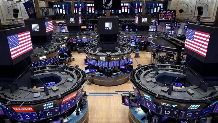 trading online best platform